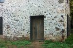 2012-porta-cabanya-1