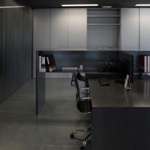 Oficines a Sant Cugat del Vallès