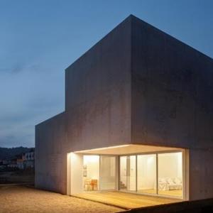 Casa Mossegada – Arnauestudi Arquitectura