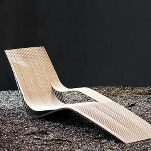 Cadira 2